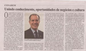 Correio_Mecânico_artigo_Missão_Empresarial_março_2013