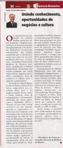 Reparação_Automotiva_Conarem_artigo_Laguna_Missão_mar2013