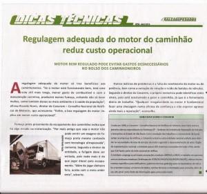 Reparação_Automotiva_Conarem_dica_manutenção_abril_2013