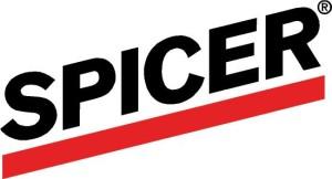 Spicer_inclinado