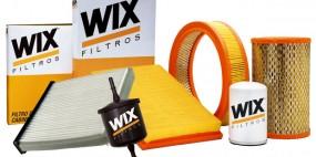 wix-pack-verso-assessoria-de-imprensa