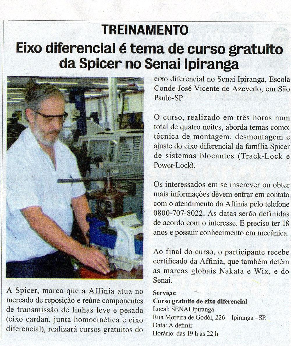 Jornal_Reposição_SPICER_eixo-diferencial_out2014