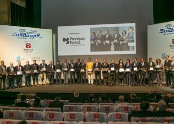 Categoria Ouro - Foto: Ricardo Kekkon - Kekkon FotoCine