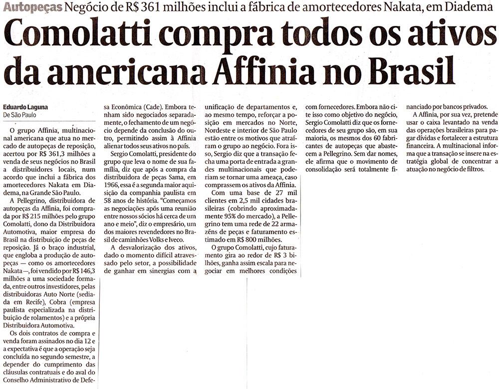 VALOR_AFFINIA_Compra-da-empresa-e-participação-do-Grupo-Comolatti_jun2015