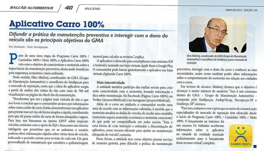 Balcão_Automotivo_jGMA_Elias_aplicativo-Carro-100_maio2015