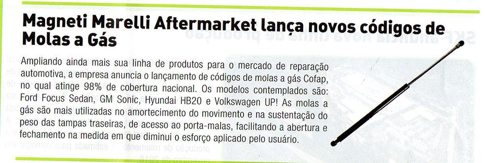 Balcão_Nordeste_Magneti_Marelli_lançamento-mola-a-gás_dez-2015