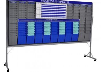 Isoflex-Quadro-de-Programcao-de-Oficina