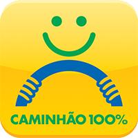 caminhao-100