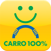 carro-100
