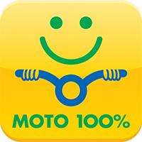 moto-100