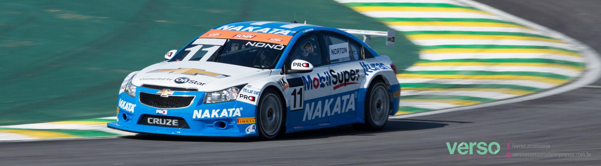 Banner-Onze-Motorsports_Equipe-Nakata_Verso,