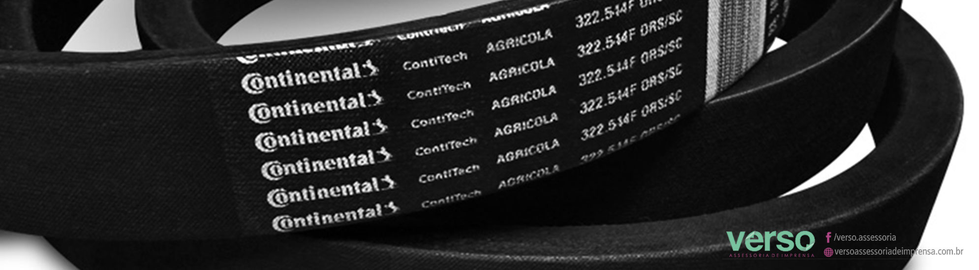 Banner_Release_Correias-Continental