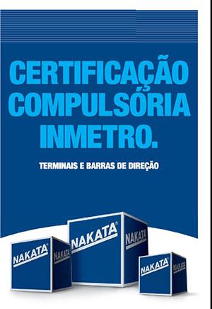 CARTILHA-INMETRO-BARRAS-E-TERMINAIS_FEV2016_bx