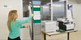 Isoflex-Organizador-de-escritorio_Verso-Assessoria-de-Imprensa