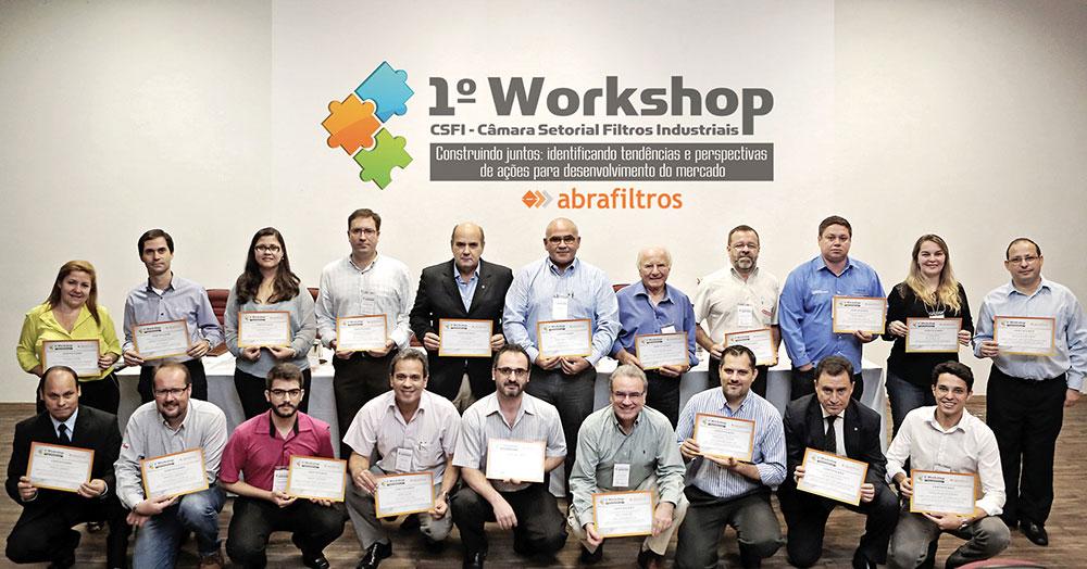 DEST_foto-oficial-workshop-CSFI-Abrafiltros-divulgacao-mar-2016