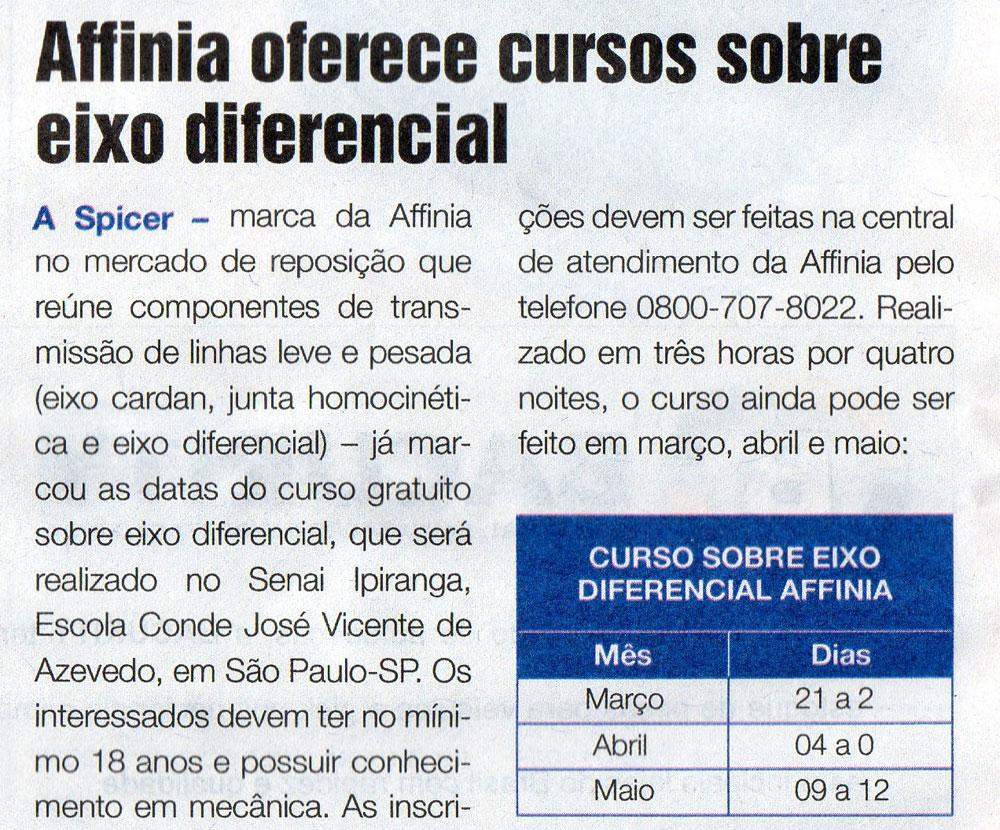 Novo_Varejo_Spicer_curso-diferencial_fev2016