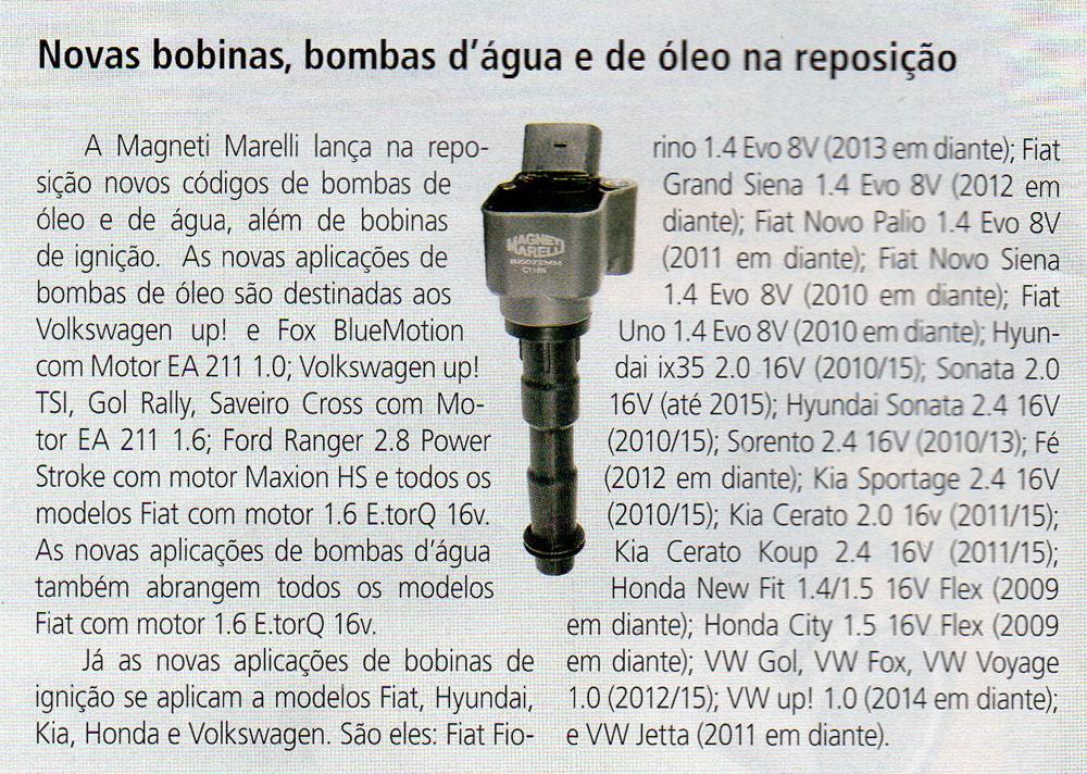 O_MeCÃNICO_MAGNETI_MARELLI_bombas-óleo-e-água_fev2016