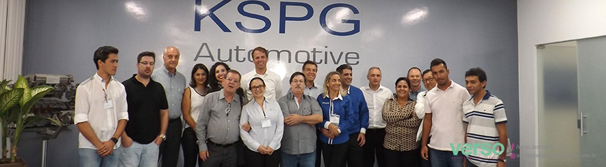 BANNER_Diretoria-do-Sindirepa-SP-recebida-por-presidente-diretor-do-Grupo-KSPG