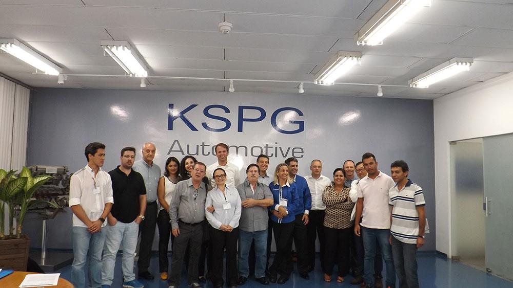 DEST_Diretoria-do-Sindirepa-SP-recebida-por-presidente-diretor-do-Grupo-KSPG