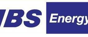 Logo IBS-Energy