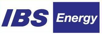 Logo IBS-Energy