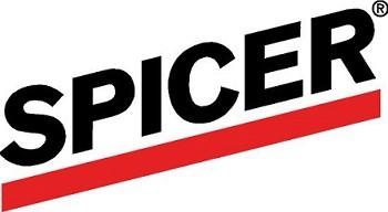 Spicer_inclinado_