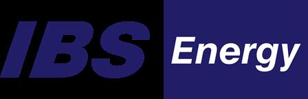 logotipo IBS Energy