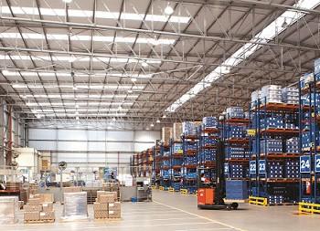 Processo de melhoria continua da divisão de reposição da KS garante disponibilidade de produtos e índice de falha praticamente nulo