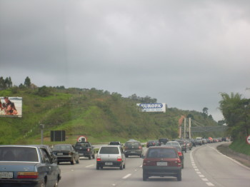 Entidades apresentam aos candidatos à Prefeitura de São Paulo dados que comprovam eficiência da inspeção veicular para redução de emissões de poluentes e acidentes de trânsito