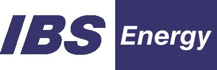 logo-ibs-energy-vetor