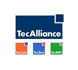tecalliance_block-pg