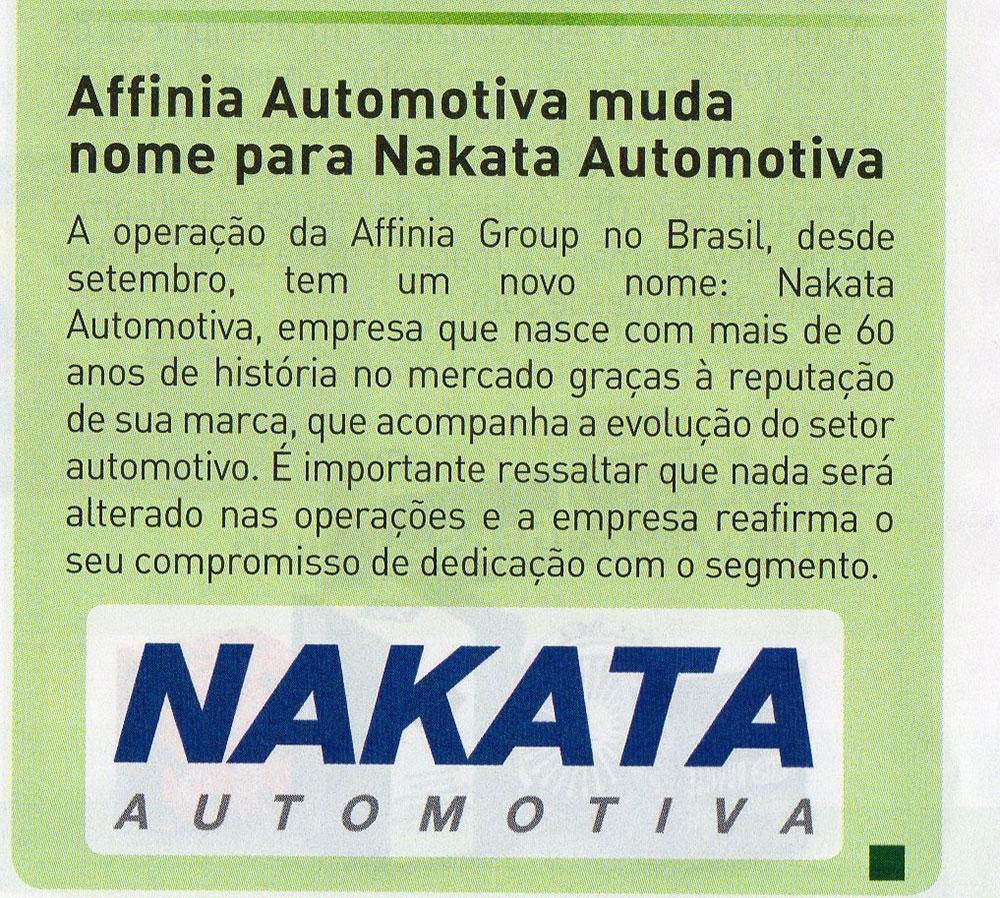 balcao_nordeste_automotivo_mudanca-de-nome_set2016