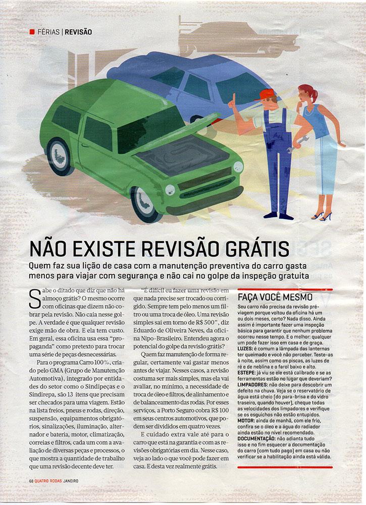 quatro_rodas_gma_carro100_revisao_jan2017