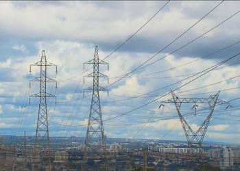 rede_de_energia_eletrica