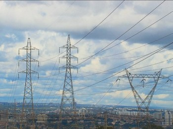 Interesse por mercado livre de energia ganhou força em 2016