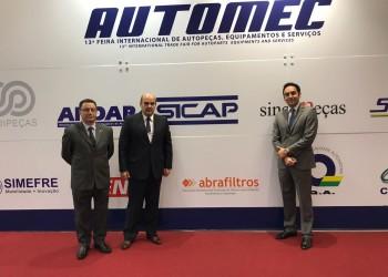 Abrafiltros_Automec
