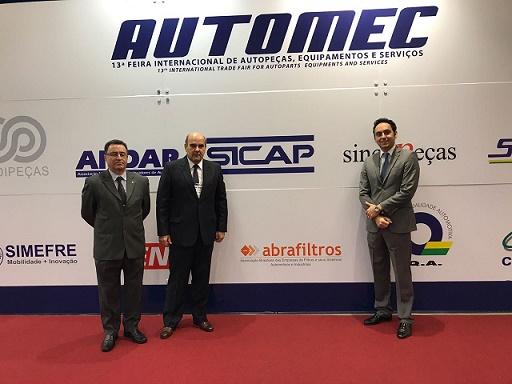 Abrafiltros_Automec_