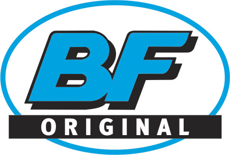 BF_site
