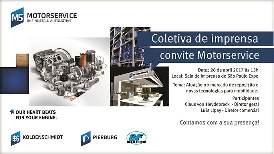 Convite Automec 2017 - Coletiva_
