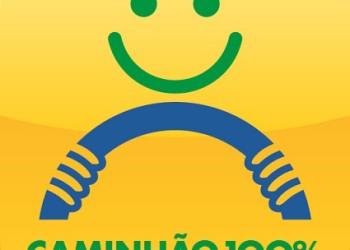Logo_caminhao100