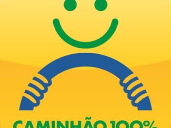 Caminhão 100% avalia gratuitamente caminhões na Rodovia Castello Branco nos dias 17 e 18 de maio