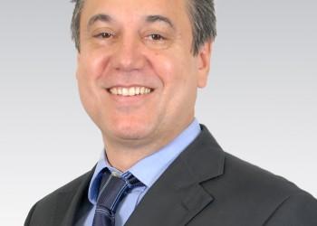 Luis Antonio Lipay - Diretor Comercial