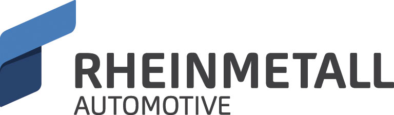 Rheinmetall_Automotive_site