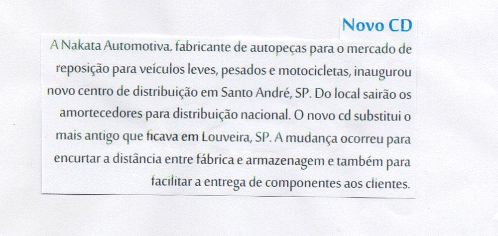 Autodata_Notícias-novo-CD_10_5_17