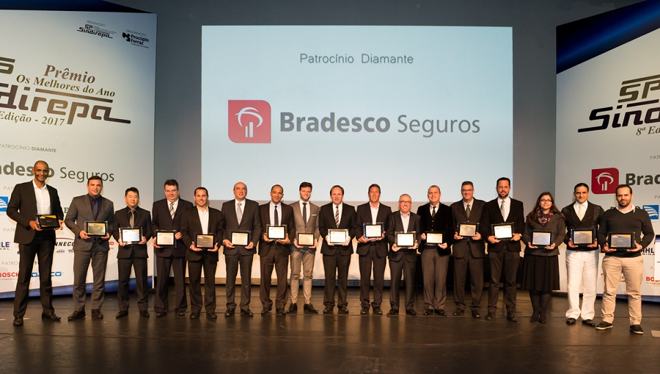 FotoPremiadoOuro.1red