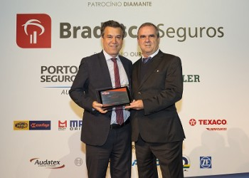 LuisLipay e Luiz Sérgio Alvarenga_