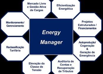 Serviços IBS-Energy_