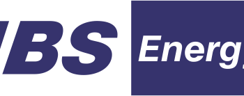 Logo IBS-Energy Vetor (2)