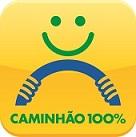 Logo_caminhao