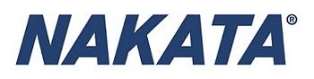 logo nakata__